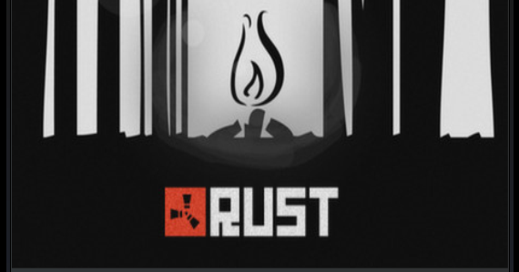 free rust steam key no survey