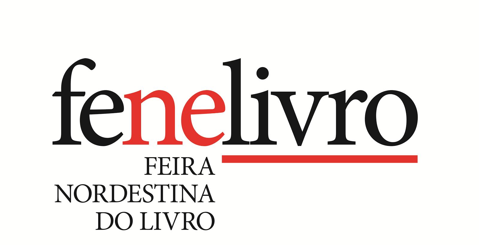 Fenelivro