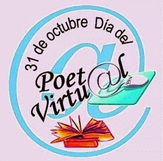 Día del Poeta Virtual