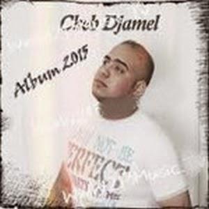 Cheb Djamal-Mini We Likete 2015