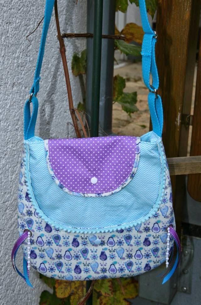 http://eulelias.blogspot.de/