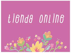 MOBnerías Tienda online