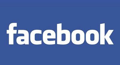 Facebook v5.0.0.0.18 Apk Download