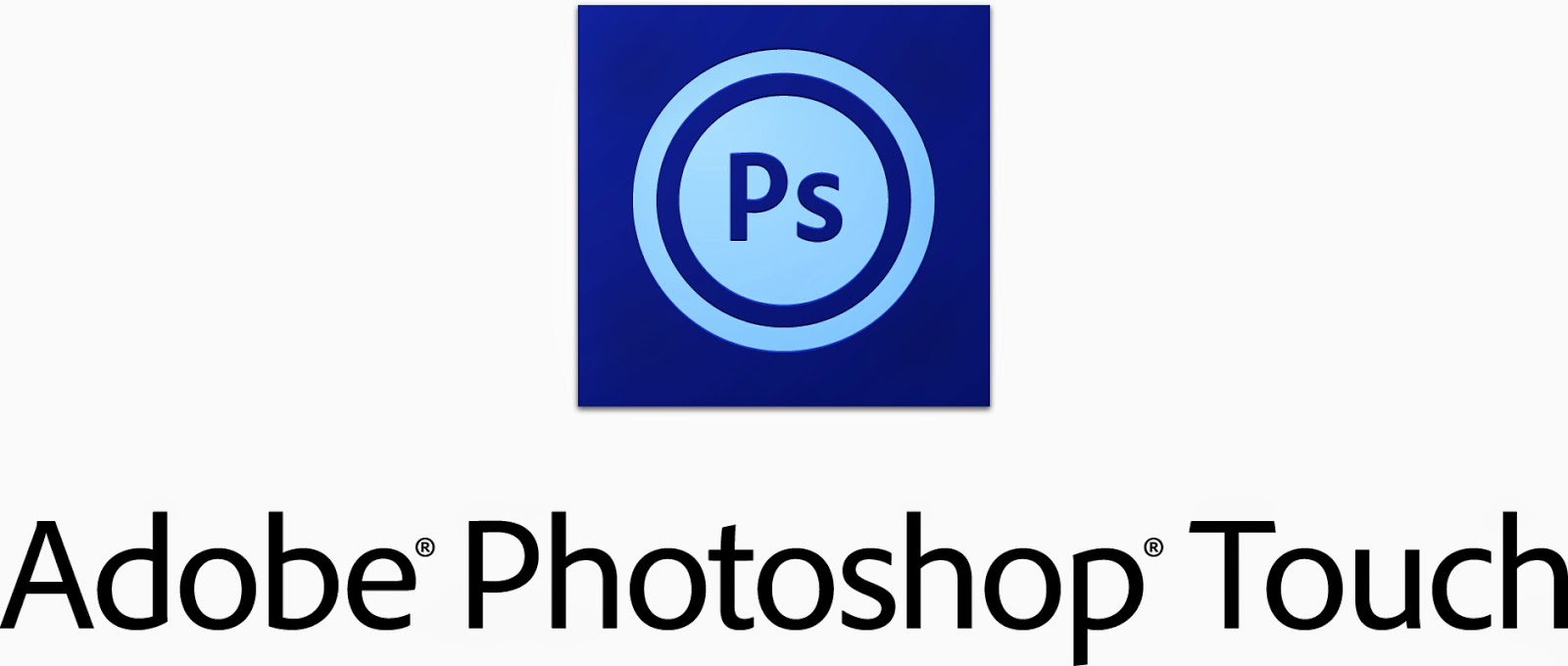 Phone for touch apk photoshop
