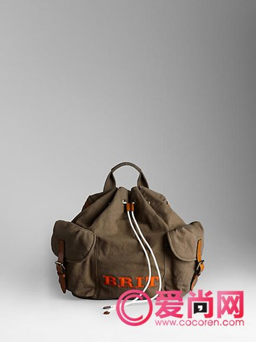 14fc140ae668 Burberry News Products Show  2012 new Burberry bag burberry official ...