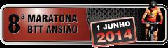 8ª Maratona BTT de Ansião