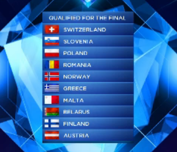 second+semifinal.png