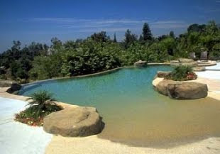 international realty 6 tips for a backyard beach relax and play