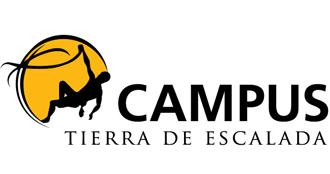 Campus - Tierra de Escalada