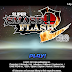 Fangame: Super Smash Flash 2