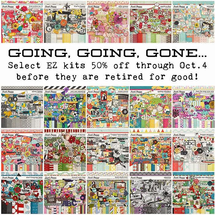 http://www.pinterest.com/ericazane/retiring-ez-kits/
