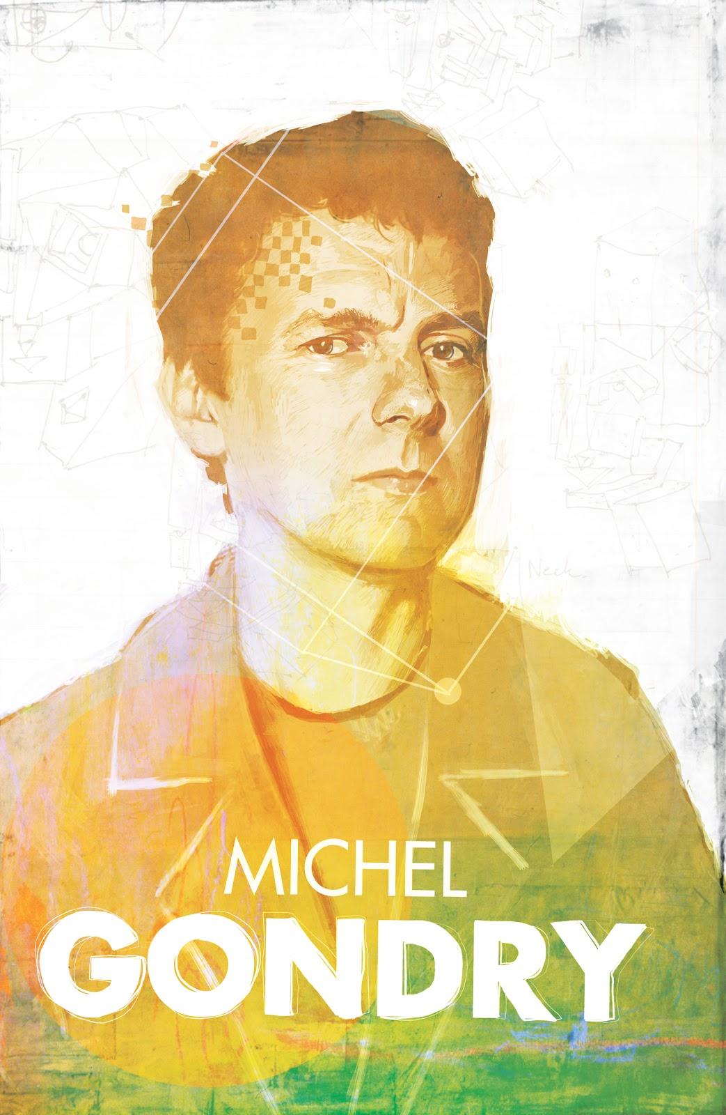 http://2.bp.blogspot.com/-IwgiAHxLyCs/T4cqi8Ug3HI/AAAAAAAAA7U/6V6gV2owOKE/s1600/Michel-Gondry_Adrien_Deggan2.jpg