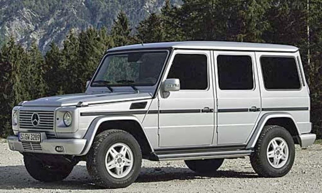 2014 mercedes benz g550 car for 2014 mercedes benz g550
