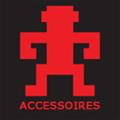 vectorific accessoires button