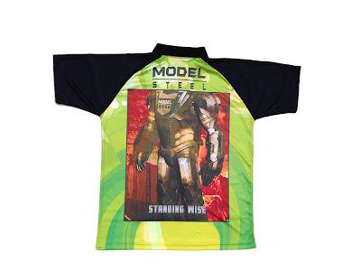 sublimation shirts pakistan 2