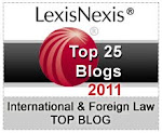The Korean Law Blog