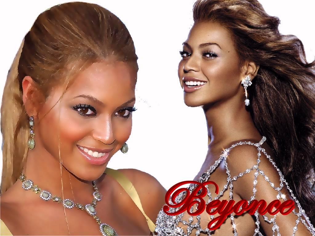 http://2.bp.blogspot.com/-Iwi6eD1rRd4/TqPbdfQc1LI/AAAAAAAACaI/K2-FFkyyNDk/s1600/beyonce+knowles+myspace+photos.jpg