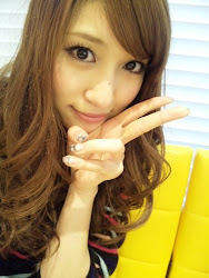 I love~Mayuko Arisue ♥