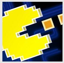 PAC-MAN CE DX v1.0.0 APK Download