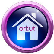 Perfil Do Orkut