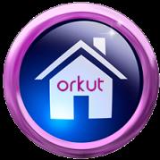 Perfil Do Orkut
