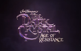 """Jim Henson's The Dark Crystal Age of Resistance"" Poll"