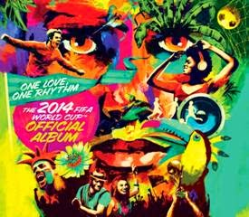 FIFA-SONY-MUSIC-ENTERTAINMENT-LOVE-ONE-RHYTHM-ÁLBUM-OFICIAL-COPA-MUNDIAL-FIFA-BRASIL-2014