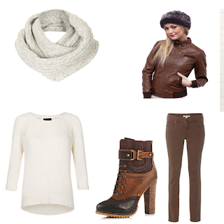 katniss-casual-fashion-board