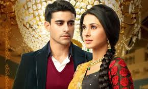 kumud star plus