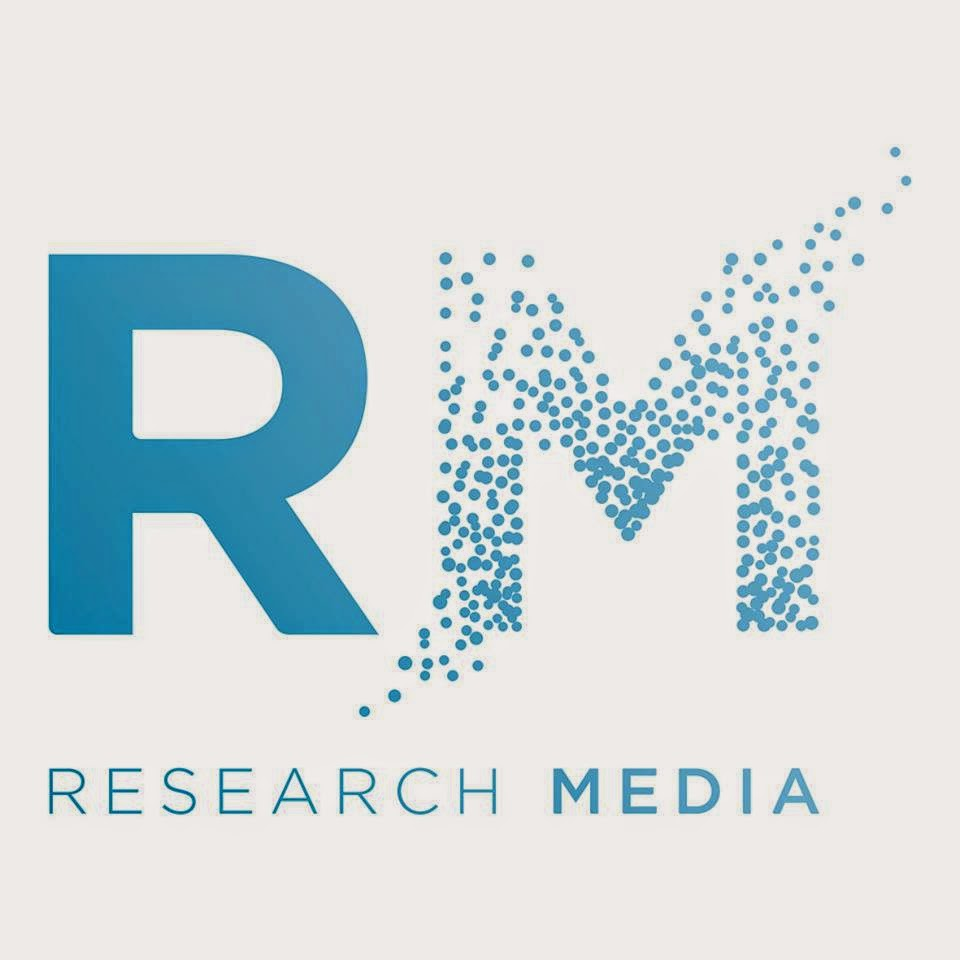 Research Media Ltd