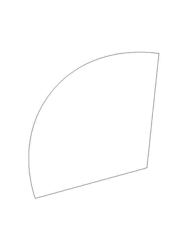 Como hacer un cono de palomitas para fiesta infantil - Como hacer cadenetas de papel para fiestas ...