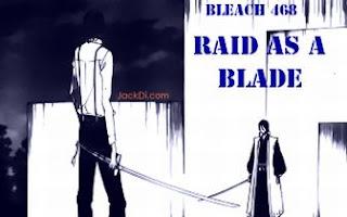 BLEACH SPOILERS Bleach Manga Spoilers Bleach Confirmed Spoilers Read Bleach Manga Online Read Manga Spoilers Online