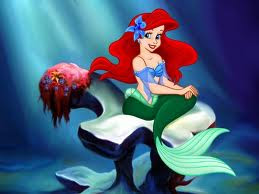 http://2.bp.blogspot.com/-Iwo4KyEC3To/TXRIXV5eD7I/AAAAAAAAApQ/qMPuX9tz8MA/s400/The-Little-Mermaid-Cartoon-Disney.jpg