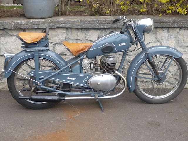 mecanique motors compilation restaurations vieilles motos. Black Bedroom Furniture Sets. Home Design Ideas
