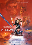 Willow (1988) ()
