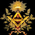 Illuminati Dalam Rencana Perang Dunia ke Tiga, Benarkah Sudah Terjadi?
