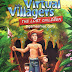 Download Virtual Villagers 2: The Lost Children Free