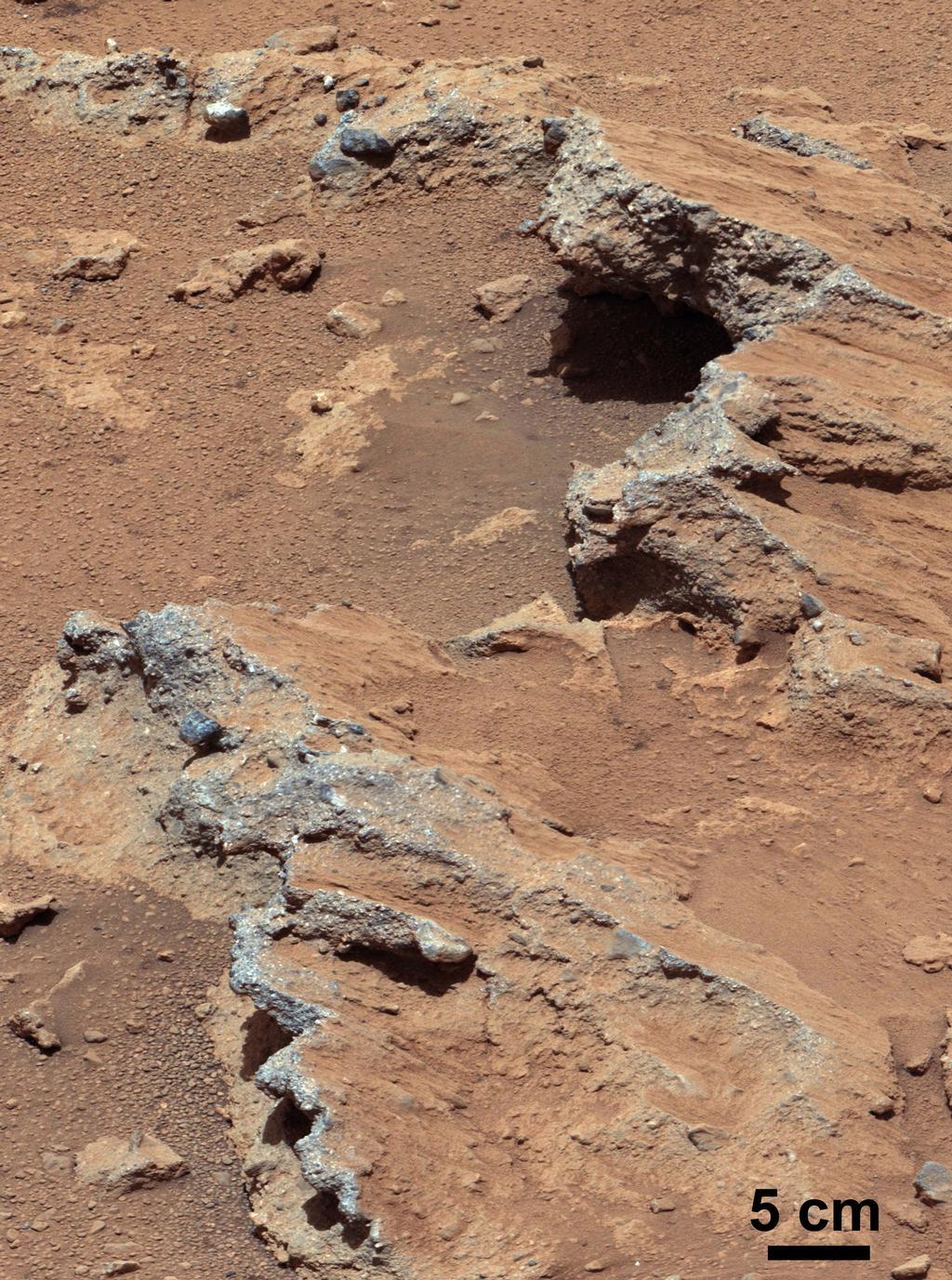 Seguimiento del Curiosity en Marte - Página 4 Pia17062_Hottah_WB-br2