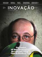 Inovação em Pauta