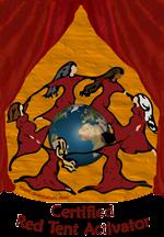Attivatrice di Tenda Rossa
