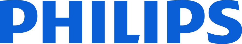 Image result for philips logo