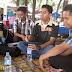 FAM Wilayah Sumatra Barat Programkan Kegiatan Kemah Sastra Pelajar