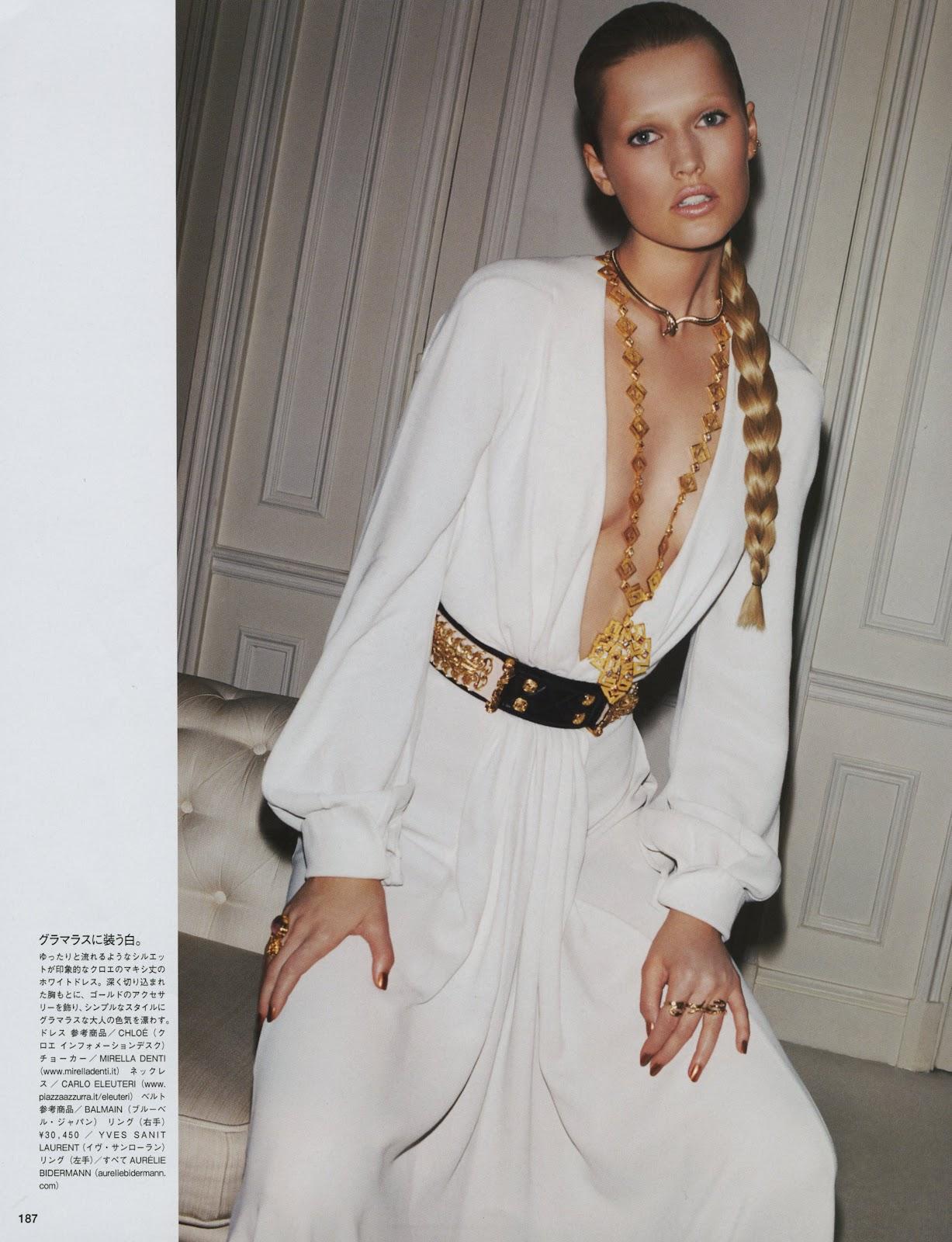 http://2.bp.blogspot.com/-IwwSNOx8Y_0/T_INRjwoduI/AAAAAAAADhM/NZZtx-15500/s1600/062612+Vogue+Japan+(8).jpg