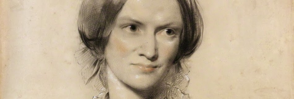 an analysis of the image of jane eyre in charlotte brontes jane eyre Charlotte bronte's jane eyre, free study guides and book notes including comprehensive chapter analysis, complete summary analysis, author.