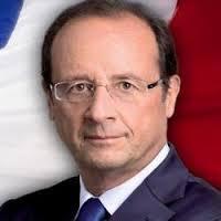 Francois-Gerard-Gorges-Hollande
