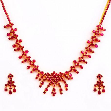 KFJ Jewellery