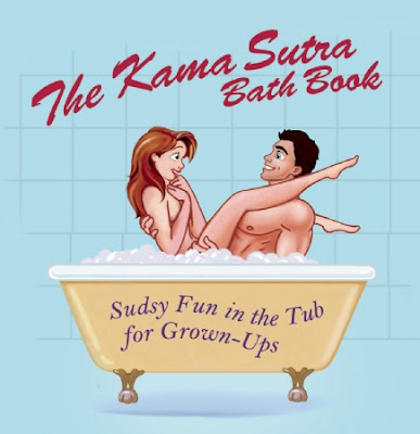 kama-sutra-sexy-bathing-couples