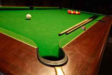Repair A Pool Table How To Restore Worn Off Felt Like A - Pool table felt repair near me