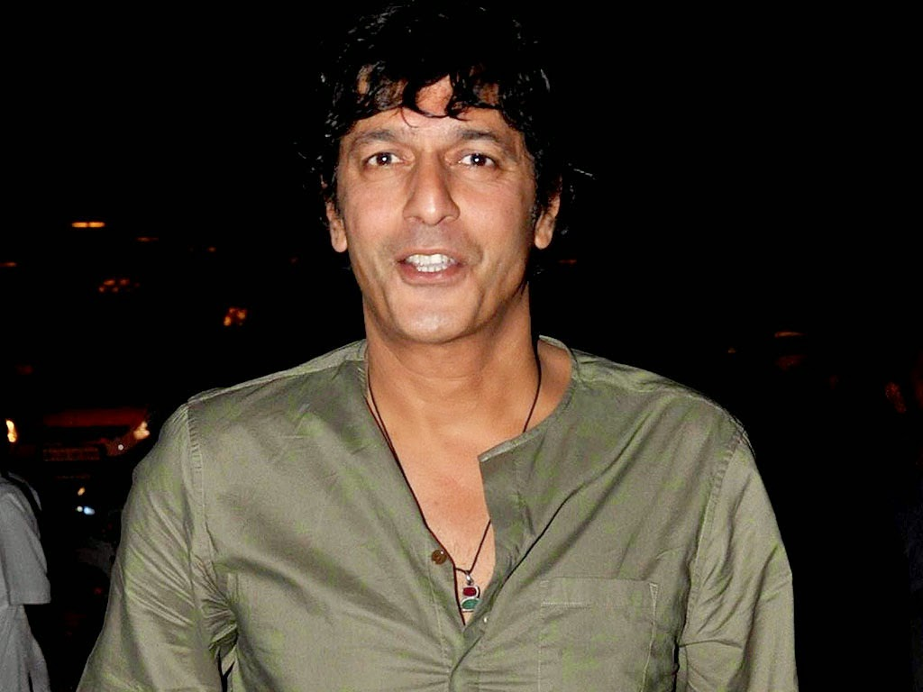 chunky pandey filmographychunky pandey filmography, chunky pandey bangladeshi films, chunky pandey actor, chunky pandey wikipedia, chunky pandey, chunky pandey wife, chunky pandey family, chunky pandey movie list, chunky pandey wiki, chunky pandey biography, chunky pandey movies, chunky pandey height, chunky pandey son, chunky pandey net worth, chunky pandey daughters, chunky pandey house, chunky pandey bangladesh, chunky pandey restaurant, chunky pandey and neelam, chunky pandey mother