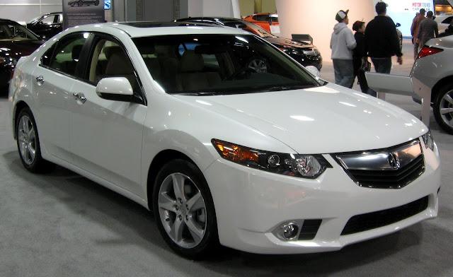 Acura TSX 2012.JPG
